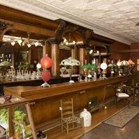 Old Tavern Antique Co.