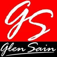 Glen Sain Kennett