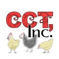 Chicken Coop Treasures, Inc.