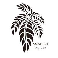 Amagisou