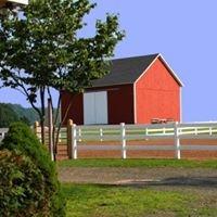 Carriage Stone Farm