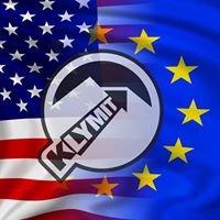 Klymit Europe