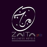 Zaita - Hotel Spa Rural