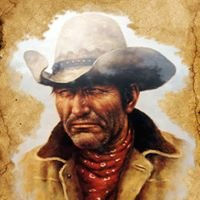 """Ristorante """"Pizza Cowboy"""""""