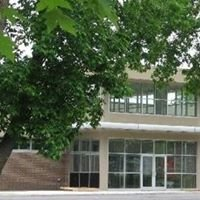 Watertown Regional Library