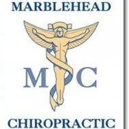 Marblehead Chiropractic
