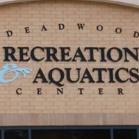 Deadwood Recreation Center