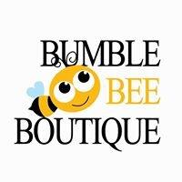 Bumblebee Boutique