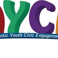 Authentic Youth Civic Engagement (AYCE)