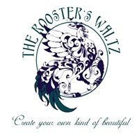 The Rooster's Waltz