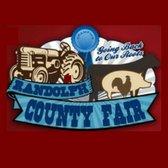 Randolph County Fair