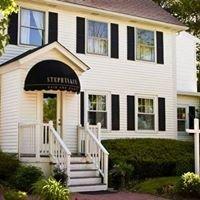 Stephen & Company  Salon and Spa