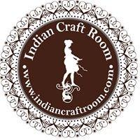 Indian Craft Room