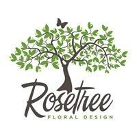 Rosetree Floral