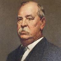 Grover Cleveland Birthplace Memorial Association