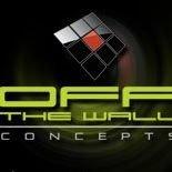 OTW Concepts