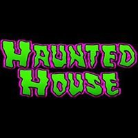 Dracula's Haunted House