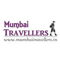 Mumbai Travellers Club - Go Travellism