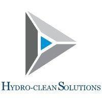 Hydro-Clean Solutions