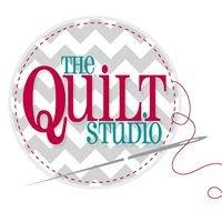 The Quilt Studio