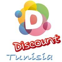 Discount Tunisia