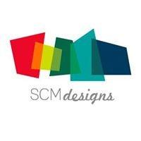 SCM Designs