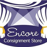 Encore Consignment Store