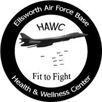 Ellsworth AFB Health and Wellness Center