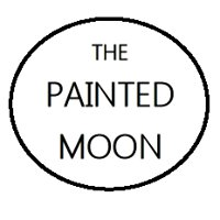 The Painted Moon