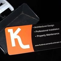 Korbin's Lawn & Landscape LLC