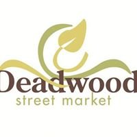 Deadwood Street Market