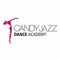 Candy Jazz Dance Academy