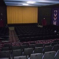Fair Oaks Theatre