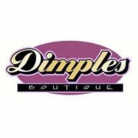 Dimples boutique