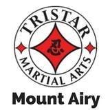 Tristar Martial Arts - Mount Airy