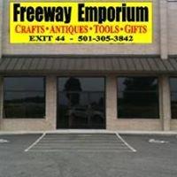Freeway Emporium