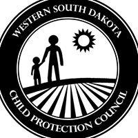 Western South Dakota Child Protection Council