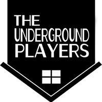 The Underground Players