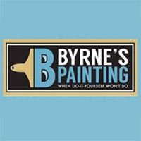 Byrne's Painting
