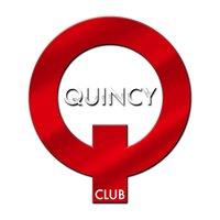Quincy Club - Discoteca