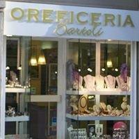 2020 in vendita acquista autentico Oreficeria Bartoli - Castelfiorentino, Italia