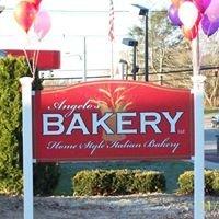 Angelo's Bakery
