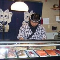 Abashiri Japanese Restuarant