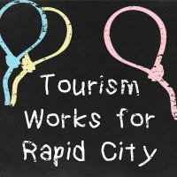 Tourism Works For Rapid City