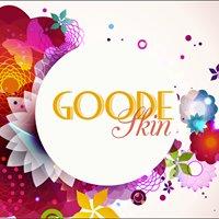 Goode Skin
