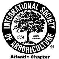 ISA Atlantic Chapter