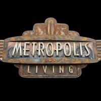 Metropolis Living