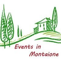 Eventi a Montaione/Events in Montaione