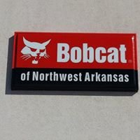 Bobcat of Northwest Arkansas
