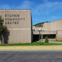 Sturgis Community Center